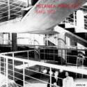 Mecanica Popular/BAKU 1922 LP