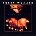 Bobby Womack/ROADS OF LIFE CD