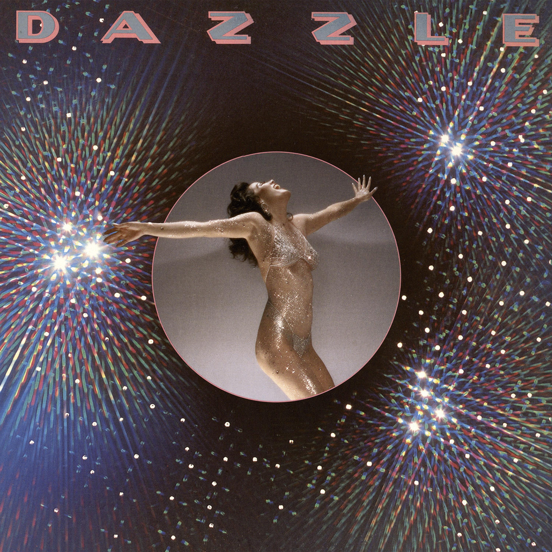 Dazzle/DAZZLE (1979) CD