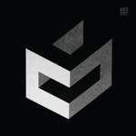 """Alix Perez/U EP 12"""""""