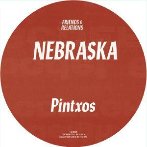 """Nebraska/PINTXOS 12"""""""