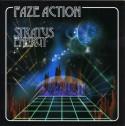 Faze Action/STRATUS ENERGY CD