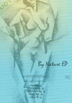 """Rudy's Midnight Machine/BY NATURE EP 12"""""""
