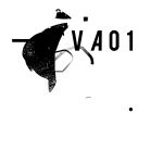"Various/FARBWECHSEL VA01 12"""