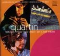 Various/QUARTIN LP