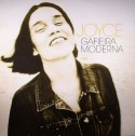 Joyce/GAFIERA MODERNA LP