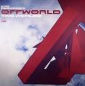 Kirk Degiorgio Offworld/TWO WORLDS DLP