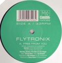 Flytronix/FREE FROM YOU  12""