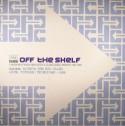 Various/OFF THE SHELF DLP
