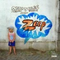 Zeep/ZEEP CD