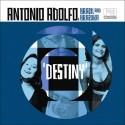 Antonio Adolfo/DESTINY CD