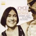 Joyce & Tutty Moreno/SAMBA JAZZ CD
