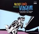 Nicola Conte/VIAGEM CD