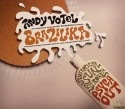 Andy Votel/BRAZILIKA #3 MIX CD