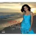 Sabrina Malheiros/NEW MORNING CD