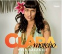 Clara Moreno/MISS BALANCO CD