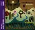 Gilles Peterson/BRAZILIKA #4 MIX CD