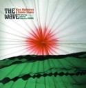 Alex Malheiros/THE WAVE  CD