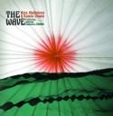 Alex Malheiros/THE WAVE  LP