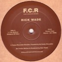 Rick Wade/I DO BELIEVE 12""
