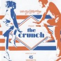 Various/45 MIDGETS: THE CRUNCH CD