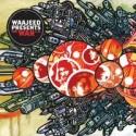 Waajeed/THE WAR DCD