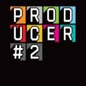 Various/PRODUCER NO.2 CD
