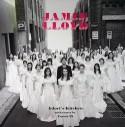 "Jamie Lloyd/ADORI'S KITCHEN 12"""