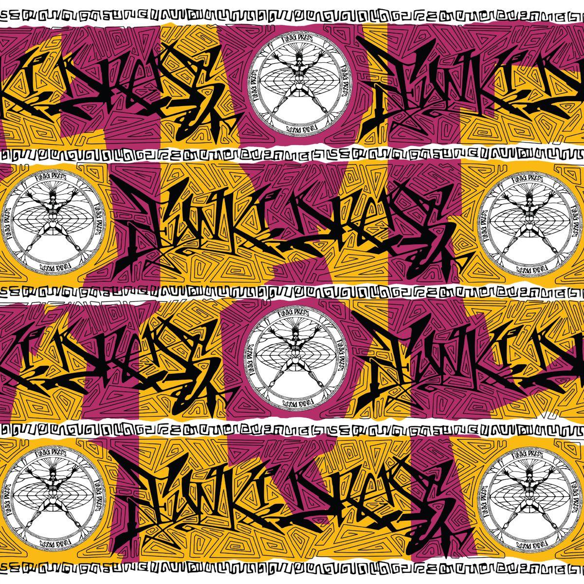 """Soul II Soul/BACK II LIFE-HOUSE (CV) 12"""""""