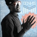 Donnis/GONE - DJ CRAZE & NOSAJ THING 12""