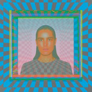 Kim Ann Foxman/CONNECTION 12""