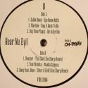 """Various/HEAR NU EVIL VOL.3 12"""""""