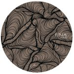 "Slow Learner/TYRANNY OF FUN EP 12"""