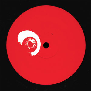 Paso/LIMITED PERCEPTION 12""