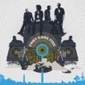 Fort Knox Five/RADIO FREE DC CD