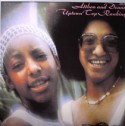 Althea & Donna/UPTOWN TOP RANKIN (RED)LP