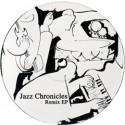 "Jazz Chronicles/REMIX EP 12"""