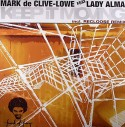 Mark De Clive-Lowe/KEEP IT MOVING 12""