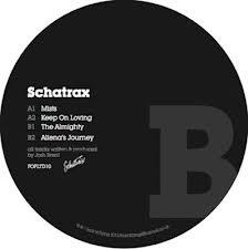 """Schatrax/MISTS 12"""""""
