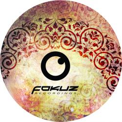"""Macca../ONE TOUCH (TECHNIMATIC RMX) 12"""""""