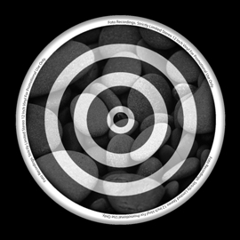 """Various/PITCH DOWN JAMZ EP 12"""""""