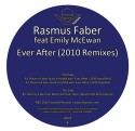 Rasmus Faber/EVER AFTER 2010 REMIX 12""
