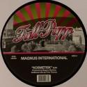 """Magnus Intl/KOSMETISK (PRINS THOMAS) 12"""""""