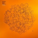"""Various/FREERANGE: ORANGE SAMPLER 12"""""""