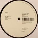 "Salvatore Freda/WORLDWIDE EP 12"""