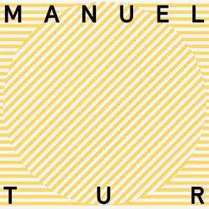 "Manuel Tur/ES CUB PT. 1 12"""