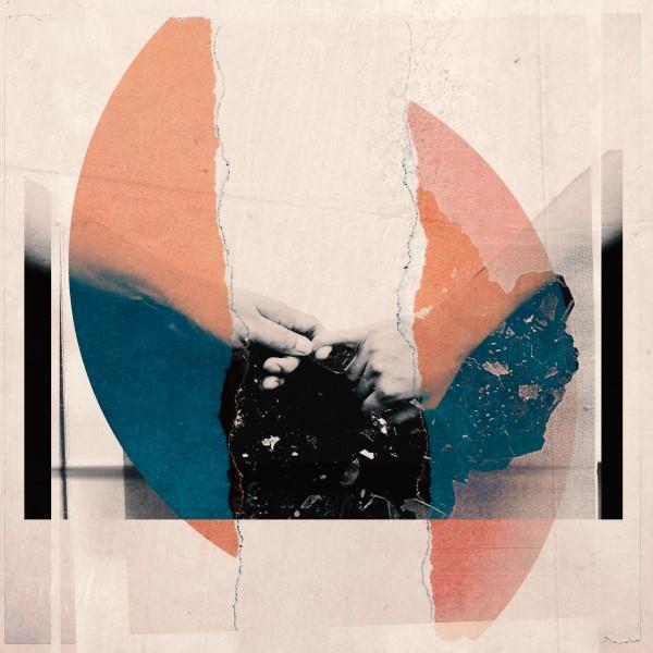 "Ewan Jansen/PERFECT STRANGERS EP 12"""