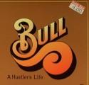 Bulljun/A HUSTLER'S LIFE CD
