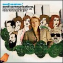 Swell Session/SWELL COMMUNICATION CD
