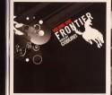 Coburn/FRONTIER VOL. 1 MIX CD